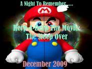 Season 1 Movie Poster