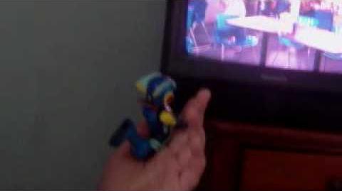 Herp-A-Derp 101 NEVER BEFORE SEEN EPISODE Herp-A-Derp Stuntman Watches TV