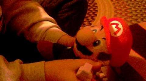 Herp-A-Derp 101 Christmas Special 2009 (Part 5)