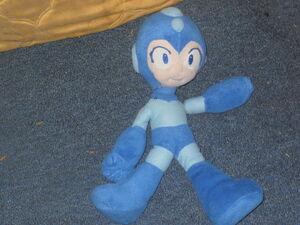 Herp-A-Derp Megaman.jpg