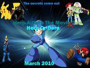 Season 2 Movie Poster