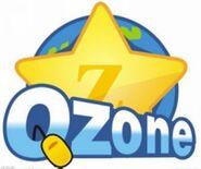 Should-You-Market-on-Qzone