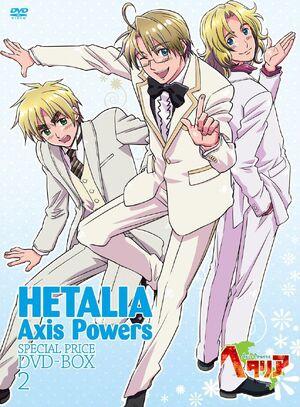 HetaliaAxisPowers2BoxSet.jpg