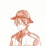America Uniform 02.png