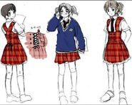 Europeclass girls2