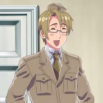 America's Air Force Uniform in the Anime.PNG