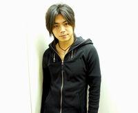 Its Daisuke Namikawa!.jpg