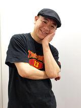 Roshia-san.jpg