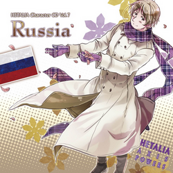 Russiacd.png