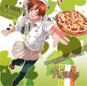 Hetalia Character CD Vol.1- Italy.png