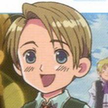 Child America Anime Design.png