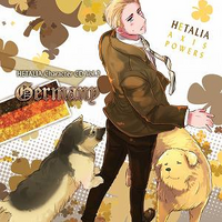 APH Character CD Vol.2- Germany.PNG