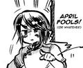 Hk april fools