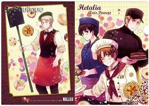 Uniform Guide: Prussia