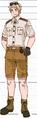 Prussia Uniform 02