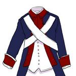 Revolutionary America Uniform.PNG