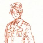 America Uniform 01.png