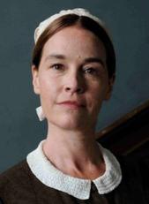 Gertrude Bottomley