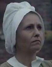 Nurse Macclesfield