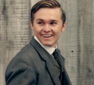 Mathias Grigg2
