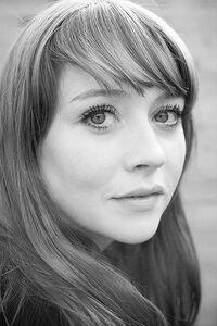 Laura Pyper.jpg