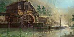 Mühle (Konzept 3).jpg