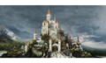Tw3 bw mq7024 palace painting.png