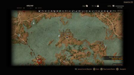 Tw3 map battlefield loot.jpg
