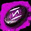 Tw3 runestone stribog greater.png