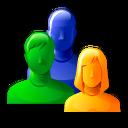 community-Portal