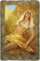 Romance Peasant woman censored.png