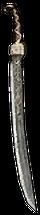 Sword Ceremonial Sword of Deithwen.png