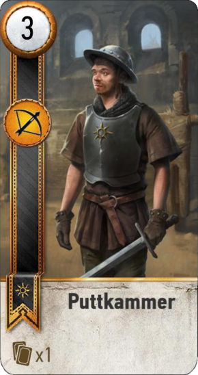 Tw3 gwent card face Puttkamer.png