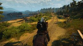 Witcher 3 Coast of Wrecks (2).jpg