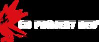 CD Projekt RED-Logo