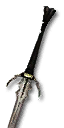 Tw3 weapon vampire silver sword.png