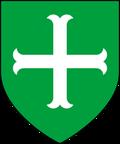 Wappen von Brugge