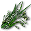 Tw3 bison grass.png