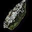 Tw3 dark iron ore.png