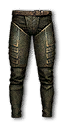 Tw3 griffin trousers 1.png