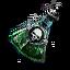 Tw3 decoction wraith.png