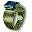 Tw3 ring green gold sapphire.png