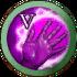 Yrden (Level 5)