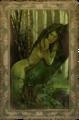 Romance Morenn censored.png