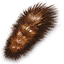 Tw3 squirrel tail.png