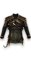 Tw3 armor viper armor.png