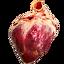 Tw2 ingredient nekkerheart.png