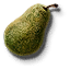 Tw3 pear.png