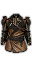 Tw3 armor guard 2 armor 1.png