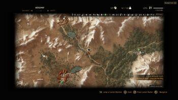 Tw3 map enhanced ursine gauntlets diagram.jpg